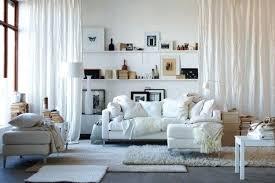 cheap home decorating stores home decor store ukiah ca