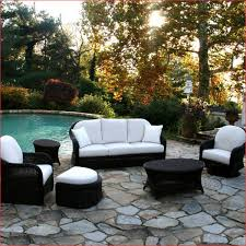 Awesome Patio Furniture Tulsa Clearance jzdaily