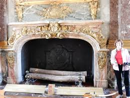 Anthony Concrete  Pinehurst  Pinterest  Concrete Remodeling Tall Fireplace