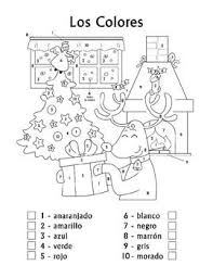 Spanish for Kids   Woksheets together with  also 13 best images about Spanish Libritos on Pinterest   Spanish moreover French Winter Clothes   Worksheets   English for Children   French besides winter theme worksheets french   Français   Pinterest   Worksheets moreover Spanish Language Activities at EnchantedLearning furthermore Best 25  Seasons activities ideas on Pinterest   4 seasons weather additionally  further  as well  moreover Spanish for Kids   Woksheets. on winter preschool worksheet spanish
