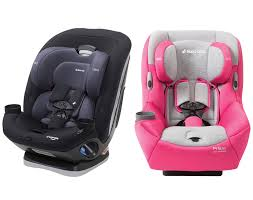 in this article we are going to give you information about are you curly looking for a car seat what are maxi cosi magellan and pria 85