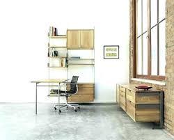 desk systems home office. Brilliant Desk Modular Desk Systems Home Office System Desks For  The Furniture  With Desk Systems Home Office O