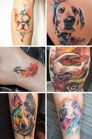 313 best Tattoos images on Pinterest | Beautiful, Cake and Disney ...