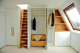 small apartment closet odd but cool closet organizer in attic small apartment walk in closet small