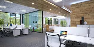 open plan office design ideas. Open Office Design More Images Here Plan Ideas