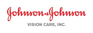 Johnson & Johnson Vision Care