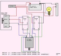 electric bike controller wiring diagram wirdig 12volt dc electric motor controlled powerfeed