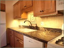 install under cabinet led lighting. Under Cabinet Led Lighting Hardwired Inspirational Direct Wire How To Install