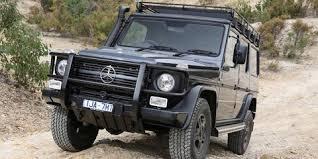mercedes benz g wagon 2018.  benz 2018 mercedesbenz gclass professional wagon on sale in australia in mercedes benz g wagon