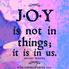 Christian Quotes On Joy Best Of Optimistic Christian Quotes On QuotesTopics