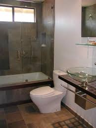 contemporary guest bathroom ideas. Uncategorized:Contemporary Guest Bathroom Ideas Contemporary With Inspiring D