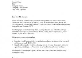 Bistrun Best Solutions Of Cv Cover Letter Definition About Resume