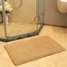 latex backed rugs washable kitchen on carpet