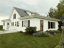 Knapp Homes For Sale, MLS# 1508410