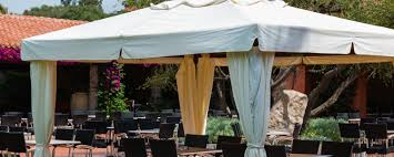 best pop up canopy for wind outdoors