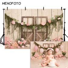 <b>Mehofoto Backdrop</b> Store - Amazing prodcuts with exclusive ...