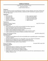 Resume Letter Template In Microsoft Word 2010 Cover Letter
