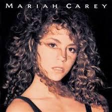 Mariah Carey Album Wikipedia