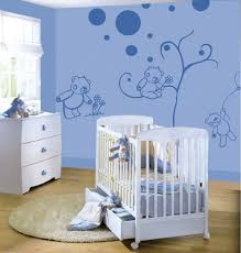 Exciting Ideas For Baby Boy Nursery Themes 53 On House Decoration with Ideas  For Baby Boy Nursery Themes