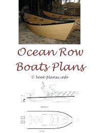 best wood for boat floor fishing plans awesome free images of paint aluminum bo