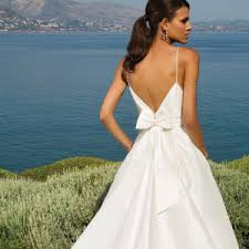 50 beautiful new wedding dresses you need to see now bridalguide