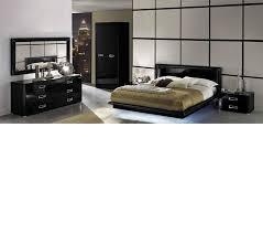 italian bedroom sets furniture. LA STAR - Composition 05 Modern Italian Bed Set Bedroom Sets Furniture