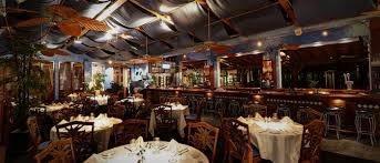 Naples and bonita springs best restaurants for dining and private parties