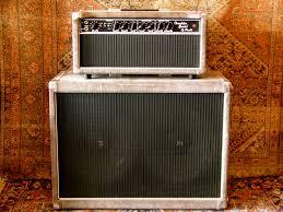 Dumble Speaker Cabinet 1984 Dumble Ods With 212 Ev Cab 60000 Bucks Music Pinterest