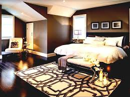 cool beds for couples. Contemporary Couples Decoration Interior And Exterior House  Bedroom Master Designs Cool Beds  For Couples Bunk Girls With On D