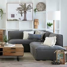 Oz furniture design Adore Casual Coastal And Relaxed Living With Our Arthur Sofa ozdesign sofa Gaing Oz Design Furniture Welcome