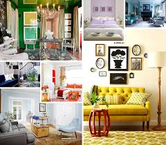 Decor Trends 2013 Vivid Design Top Color Trends For 2013