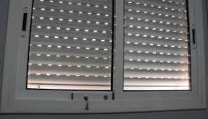 Catálogo De Fabricantes De Cerraduras De Aluminio Para Puertas Seguros Para Ventanas De Aluminio