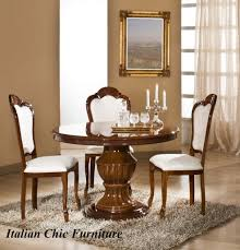 dining room table ikea dining room table and chairs ikea uk dining room table durban dining room tables dining room tables for ikea