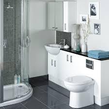 Bathroom Suites Ikea Furniture Bathroom Suites Coffeesumateracom
