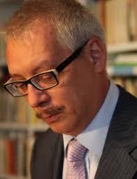 Orlando Meyer internationales Arbeitsrecht und Datenschutz Anwalt Basel Zur Übersicht - img0059