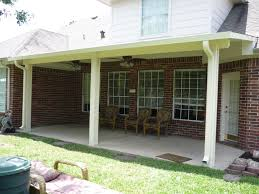 patio cover in houston call lone star