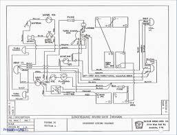 yamaha golf cart starter generator wiring diagram wiring diagram yamaha 36 volt golf cart wiring diagram at Yamaha G1 Golf Cart Wiring Diagram