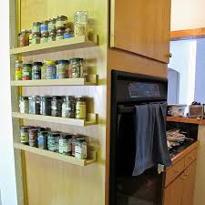 Ikea Spice Rack 1 by ispoke, via Flickr