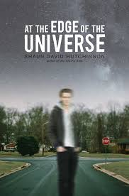 book cover image jpg at the edge of the universe
