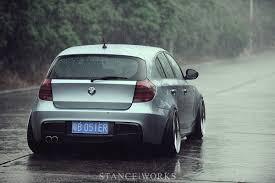 BMW Convertible bmw 120 specs : BMW 1-Series E87 123d | Automobiles | Pinterest | BMW, Cars and ...