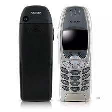Nokia 6310, Nokia XR20 and Nokia C30 ...