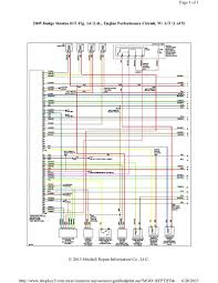 dodge speaker wiring diagram 1 wiring diagram source 2005 dodge stratus radio wiring diagram data wiring diagramdodge stratus stereo wiring harness wiring diagram schematics