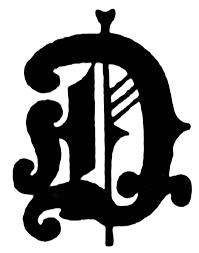 D Medieval Clipart Etc