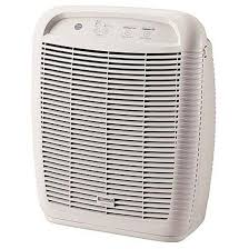 kenmore air purifier. picture 1 of kenmore air purifier .