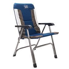 folding lawn chairs. Unique Lawn Timber Ridge Folding Lawn Chair Intended Chairs