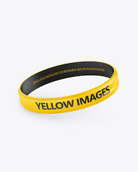 Download event wristbands mockup v2 graphic templates by wutip. Wristband Mockup Psd Free Download Free And Premium Quality Psd Mockup Templates