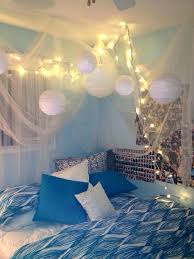 teen bedroom lighting. Teen Room Lighting For Teenage Bedroom Simple Art  Best Lights Ideas On Teen Bedroom Lighting