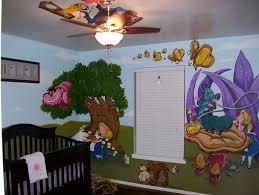 Alice In Wonderland Wallpaper For Walls #605647