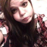 Ashley Berndt (17asberndt) - Profile   Pinterest