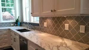 kitchen glass mosaic backsplash. Arabesque Glass Mosaic Tile Backsplash Traditional Kitchen . A